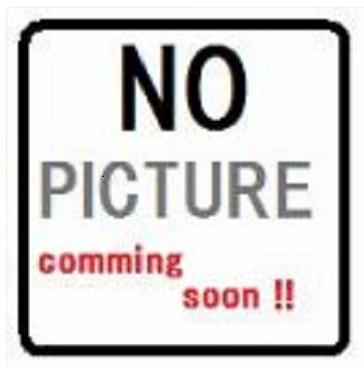 【最安値挑戦中!最大25倍】エコキュート 部材 コロナ SUP-YA 床暖房用アルミテープ 幅75mm×長さ100m [■]