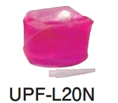 【最安値挑戦中!最大34倍】エコキュート 部材 コロナ UPF-L20N 循環液(長寿命タイプ) 20L [■]