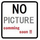 【最大44倍お買い物マラソン】エコキュート 関連部材 日立 BHBCST-1 防雪カバーセット [(^^)]