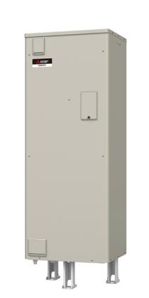 【最大44倍お買い物マラソン】電気温水器 三菱 SRG-306G 給湯専用タイプ マイコン 標準圧力型 300L 角型 (リモコン別売) [♪●]
