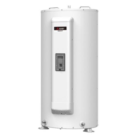 【最安値挑戦中!最大34倍】電気温水器 三菱 SRG-305E 給湯専用タイプ マイコン 標準圧力型 300L 丸型 [♪●]