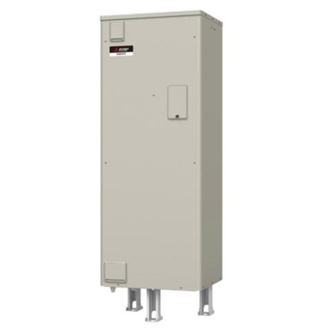 【最安値挑戦中!最大25倍】電気温水器 三菱 SRG-306E 給湯専用タイプ マイコン 標準圧力型 300L 角型 (リモコン別売) [♪●]