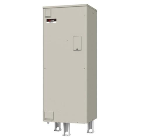 【最安値挑戦中!最大34倍】電気温水器 三菱 SRG-376E 給湯専用タイプ マイコン 標準圧力型 370L 角型 (リモコン別売) [♪●]