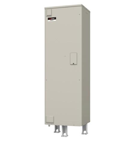 【最安値挑戦中!最大34倍】電気温水器 三菱 SRG-466E 給湯専用タイプ マイコン 標準圧力型 460L 角型 [♪●]