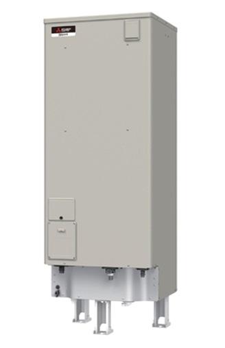 【最安値挑戦中!最大24倍】電気温水器 三菱 SRT-J37CD5 自動風呂給湯タイプ マイコン 高圧力型 エコオート 370L (リモコン別売) [♪■]