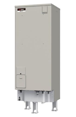 【最安値挑戦中!最大24倍】電気温水器 三菱 SRT-J37WD5 自動風呂給湯タイプ マイコン 高圧力型 フルオートダブル追いだき 370L (リモコン別売) [♪●]