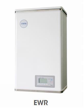 【最安値挑戦中!最大25倍】小型電気温水器 イトミック EWR65BNN240C0 EWRシリーズ 単相200V 4.0kW 貯湯量65L 開放式 受注生産品 [■§]