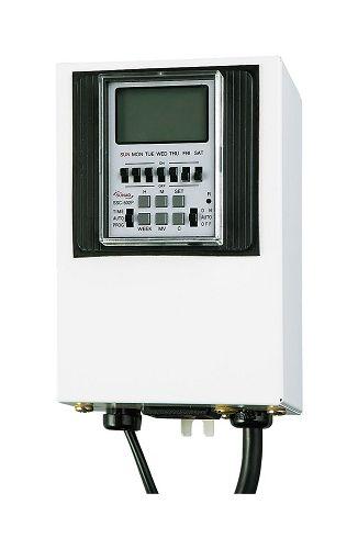 【最安値挑戦中!最大34倍】電気温水器部品 INAX EFH-TM3 ウィークリータイマー [★]