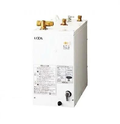 【最安値挑戦中!最大34倍】ゆプラス INAX EHPK-F12N1 住宅向け 手洗洗面用スタンダードタイプ 12L (EHPN-F12N1+EFH-4K) [◇]