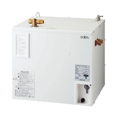 【最安値挑戦中!最大34倍】ゆプラス INAX EHPN-CA25ECV1 パブリック向け 出湯温度可変25L スーパー節電タイプ(100Vタイプ) [◇]