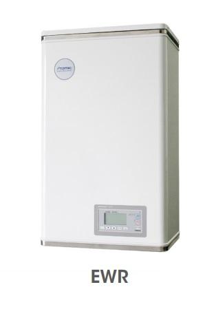 【最安値挑戦中!最大34倍】小型電気温水器 イトミック EWR20BNN215B0 EWRシリーズ 単相200V 1.5kW 貯湯量20L 開放式 [■§]