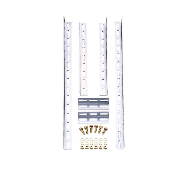 【最安値挑戦中!最大34倍】電気温水器別売部材 三菱 GZ-A2C 上部固定アングルセット(壁面固定用) [●]