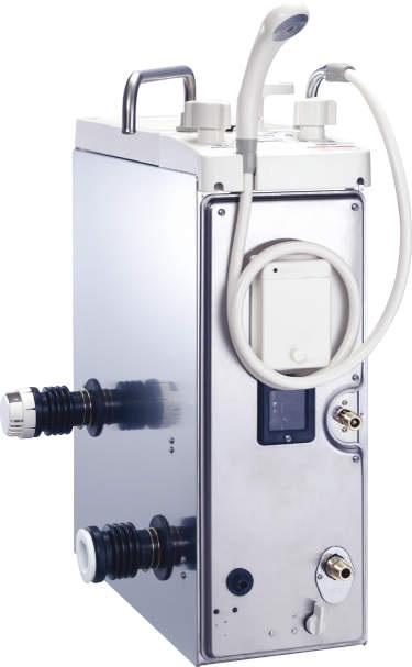【最安値挑戦中!最大34倍】ガスバランス形ふろがま ノーリツ【GBSQ-620D-D】共用ダクト専用品 取り替え推奨品 GBSQシリーズ 浴室内設置バランス形 6号シャワー付 [♪◎]