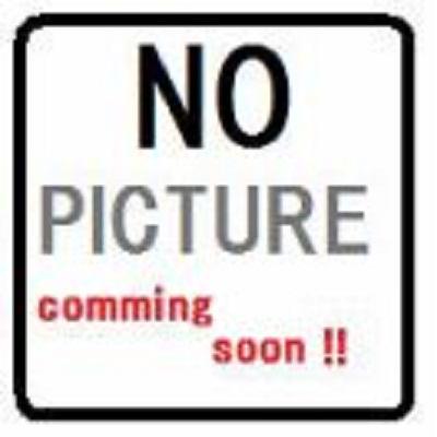 【最安値挑戦中!最大25倍】給湯器 部材 ノーリツ 【GTS用Cチャンバ部品 φ100排気筒セット 0707131】 バスイング(GTS)専用部材 [◎]