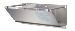 【最安値挑戦中!最大23倍】給湯器部材 パロマ 【KHC-K】(58819) 防熱カバー