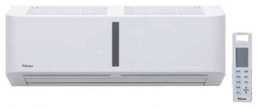 【最安値挑戦中!最大34倍】浴室暖房乾燥機 パロマ PBD-415K 温守(ぬくもり) シンプルタイプ