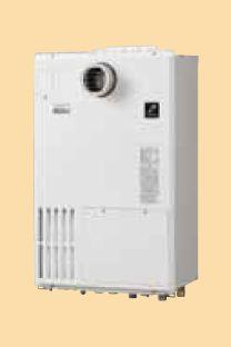 【最安値挑戦中!最大23倍】給湯暖房用熱源機 パーパス GH-H2400AWH6 エコジョーズ オート PS標準設置兼用 [♪◎]