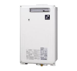 【最安値挑戦中!最大34倍】暖房用熱源機 パーパス GD-700W 暖房能力7.0kW 屋外壁掛形 [♪◎]