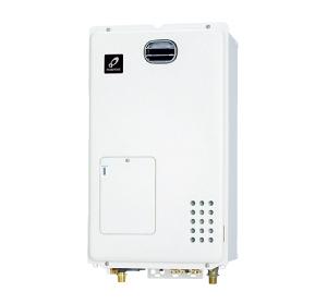 【最安値挑戦中!最大34倍】暖房用熱源機 パーパス GD-N1200WH6 暖房能力12.1kW 屋外壁掛形 [♪◎]
