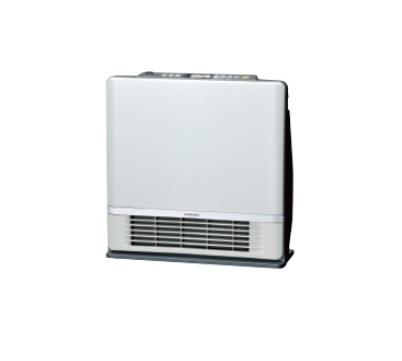 【最安値挑戦中!最大24倍】温水ルームヒーター コロナ CRH-400DS2 室内機 コンパクトタイプ(11畳~17畳) パールホワイト リモコン付属 [♪■]