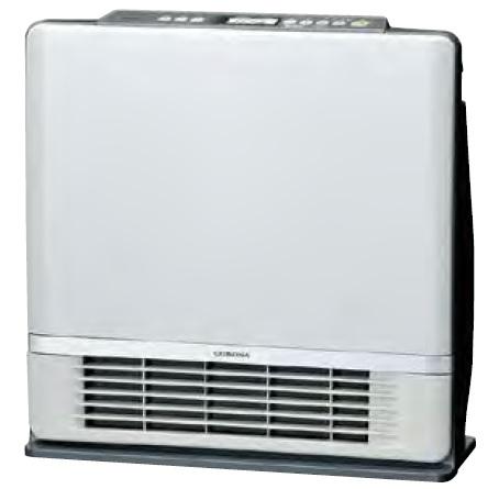 【最安値挑戦中!最大23倍】温水ルームヒーター コロナ CRH-400DS 室内機 コンパクトタイプ(11畳~17畳) パールホワイト [♪■]