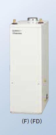 【最安値挑戦中!最大23倍】石油給湯器 コロナ UKB-NX370R(FD) 屋内設置型 強制排気 シンプルリモコン付 [♪∀■]