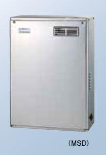 【最安値挑戦中!最大24倍】石油給湯器 コロナ UKB-NX460AR(MSD) 屋外設置型 前面排気 ボイスリモコン付 [♪∀■]