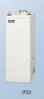 【最安値挑戦中!最大24倍】石油給湯器 コロナ UKB-NX460HAR(FD) 屋内設置型 強制排気 ボイスリモコン付 [♪∀■]