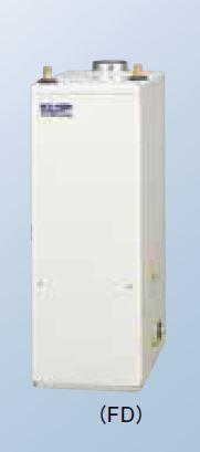 【最安値挑戦中!最大23倍】石油給湯器 コロナ UKB-NX460HR(FD) 屋内設置型 強制排気 シンプルリモコン付 [♪∀■]