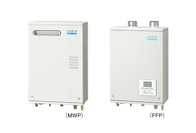 【最安値挑戦中!最大34倍】石油給湯器 コロナ UKB-EG470FRX-S(MWP) 壁掛型 屋外設置型 前面排気 インターホンリモコン付 [♪■]