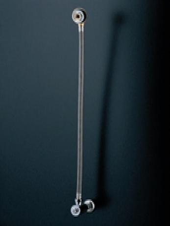 【最安値挑戦中!最大25倍】パブリック用流し TOTO TN114-1 別売品 アングル形止水栓 [■]
