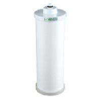 【最安値挑戦中!最大33倍】業務用浄水器 キッツ LOASC-0 フィルターカートリッジ 抗菌活性炭 [■]
