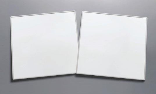 【最安値挑戦中!最大23倍】セラトレーディング CEY90120R ふろふた ホワイト [■]