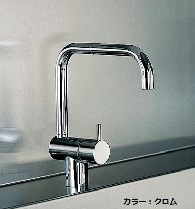 【最安値挑戦中!最大25倍】セラトレーディング VLKV8CDU-16 Vola 立水栓 クロム [■]