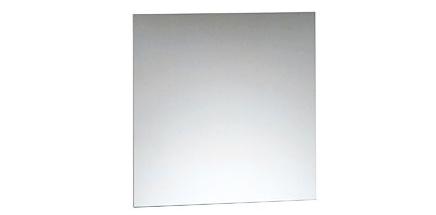【最安値挑戦中!最大34倍】アクセサリ セラトレーディング CED1130R ミラー(300 x 300mm) Cera Original Collection [■]