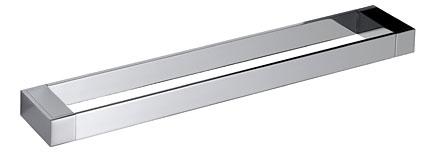 【最安値挑戦中!最大23倍】アクセサリ セラトレーディング EC.S17664R タオルバー(476mm) Liaison [■]