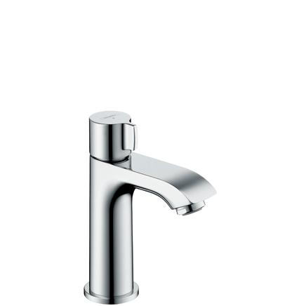 【最安値挑戦中!最大34倍】水栓金具セラトレーディング HG31166 立水栓 Metris E2 [■]