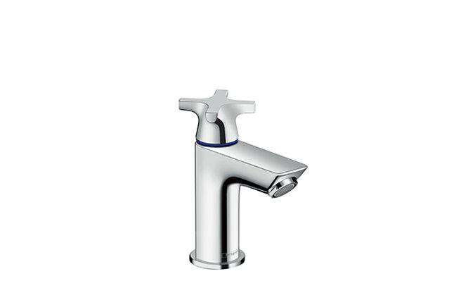 【最安値挑戦中!最大25倍】水栓金具セラトレーディング HG71135 立水栓 Logis [■]