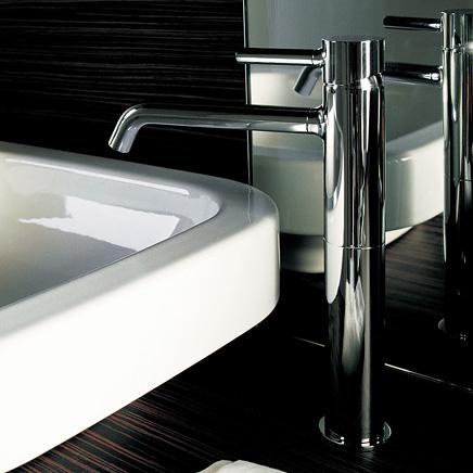 【最安値挑戦中!最大25倍】水栓金具セラトレーディング ZU6219 湯水混合栓 (引棒なし) Pan [■]