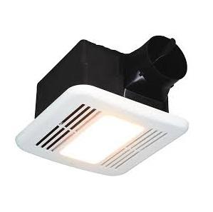 買収 ポイント最大43.5倍お買い物マラソン vfb21axmledj2-w 最大43.5倍スーパーセール 在庫あり デルタ電子 VFB21AXMLEDJ2-W 換気扇 トイレ用 あす楽関東 期間限定の激安セール ☆D 天井埋込型 人感センサー 洗面所用 24時間換気 LED照明付き