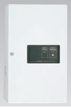 【最安値挑戦中!最大23倍】防犯機器 パナソニック EK60541 直流電源装置 4A 受注生産品 [§∽]