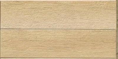【最安値挑戦中!最大24倍】LIXIL 【ECP-615/OAK2N(ベージュ) 14枚入/ケース】 606×151角平 ビンテージオーク エコカラットプラス Gシリーズ [♪]