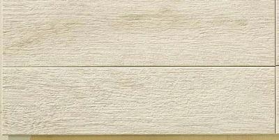 【最安値挑戦中!最大34倍】LIXIL 【ECP-6151T/OAK1N(R)(アイボリー) 14枚入/ケース】 606×151角片面小端仕上げ(短辺) ビンテージオーク エコカラットプラス [♪]
