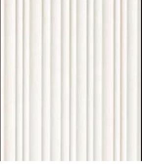 【最安値挑戦中!最大25倍】LIXIL 【ECP-315/VAG1A(ホワイト) 26枚入/ケース】 303×151角調整用平 グラナスヴァーグ エコカラットプラス [♪【追加送料あり】]