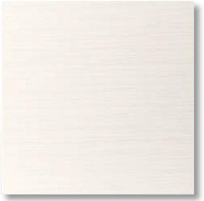 【最安値挑戦中!最大34倍】LIXIL 【ECP-3031T/SLA1N(R)(ホワイト) 22枚入/ケース】 303角片面小端仕上げ(右) シルクリーネ エコカラットプラス [♪]