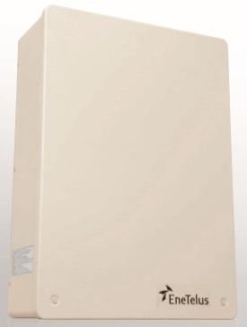 【最安値挑戦中!最大34倍】田淵電機 【EPC-S55MP3-L 10年保証付】 出力制御対応 単相 5.5kW パワーコンディショナ リモコン別売 [♪▲【店販】]