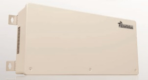 【最安値挑戦中!最大25倍】田淵電機 【EPC-S99MP5-CL 10年保証付】 出力制御対応 単相 9.9kW パワーコンディショナ リモコン別売 [♪▲【店販】]