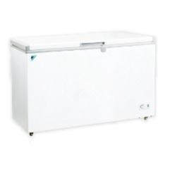 【最安値挑戦中!最大34倍】業務用冷凍ストッカー ダイキン LBFG4AS 横型 400Lクラス [♪]