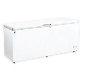 【最安値挑戦中!最大34倍】業務用冷凍ストッカー ダイキン LBFG5AS 横型 550Lクラス [♪]