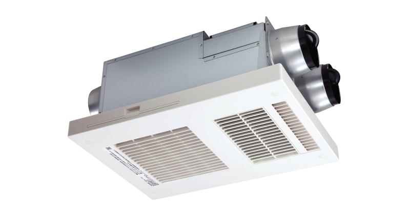【最安値挑戦中!最大24倍】浴室暖房・換気・乾燥機 マックス BS-133EHA 3室換気 [■]